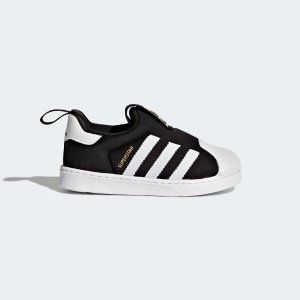 AdidasSuperstar 360 Shoes