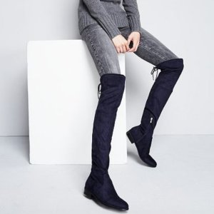 Up to 55% OffSelect Women's Boots and Shoes @ macys.com