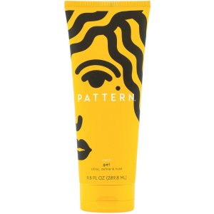 SOLID PATTERNSPATTERN Leave-In Conditioner