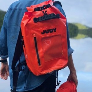 30% Off + Free ShippingDealmoon Exclusive: JUDY Emergency kits. All kits have safety, warmth, tools, food and water supplies