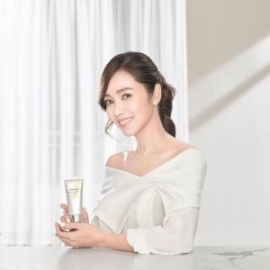 低至6.2折 €25收蓝胖子Shiseido 美妆护肤大促 收红腰子精华、蓝胖子防晒等