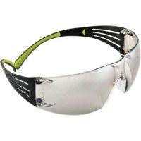 3M Securefit™ 400系列护目镜