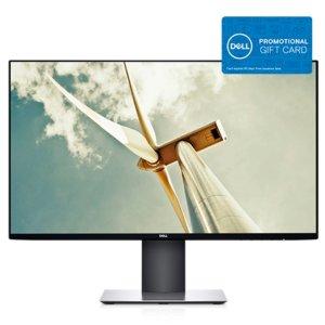 Dell UltraSharp U2419HC 24