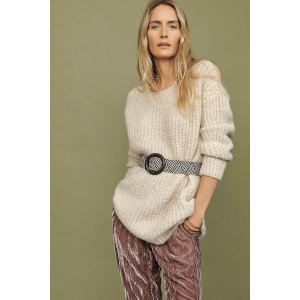 AnthropologieCamila Sweater