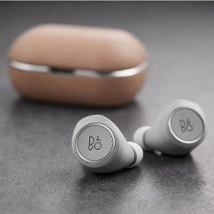 低至2.5折 Airpods平替仅£35IWOOT 科技单品大促 平替Airpods、颜值耳机B&O、复古唱片机