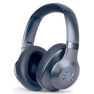 $124.95 (原价$299.95)JBL Everest Elite 750NC 无线耳机降噪耳机