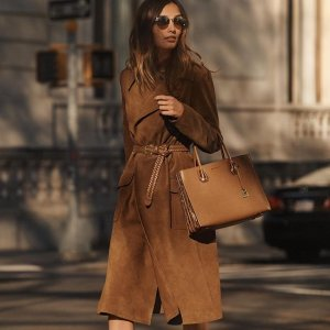 Up to 50% OffNeiman Marcus Designers Bag Sale