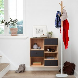 Free ShippingMudroom Essentials @ Houzz