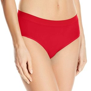 From $5.75 red Underwear For Women @Amazon.com