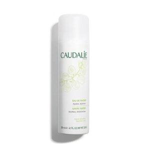 CaudalieGrape Water