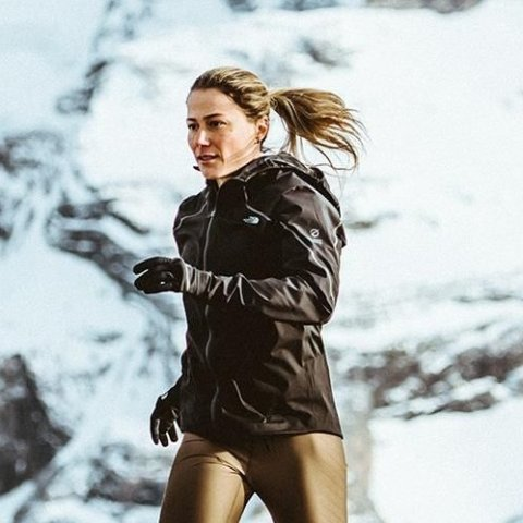Up to 60% Off+Free ShippingThe North Face Women's Jackets Sale
