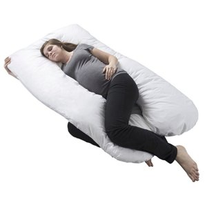 $22.92Best Pregnancy Pillow  @ Amazon