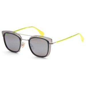 Ashford Fendi Men's Sunglasses