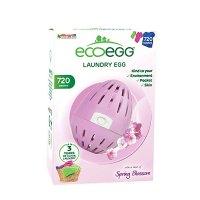 洗衣蛋 可使用720次 粉色款