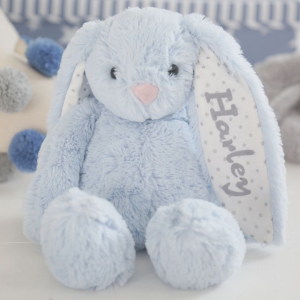Up to 20% Off + Free PersonalizedThe Most Popular Kids Gifts @ My 1st Years