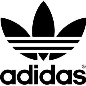 adidas官网 三叶草系列全部商品促销 T恤$14、 Legging$20