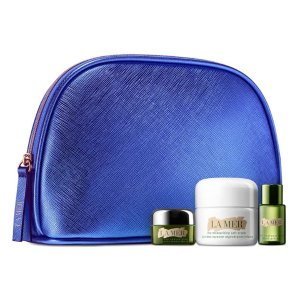 $90 ($116 Value)La Mer Mini Miracles Collection on sale