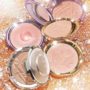 Free GiftsBECCA Cosmetics Beauty Sale