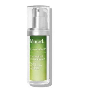 Murad视黄醇(A醇)抗老精华