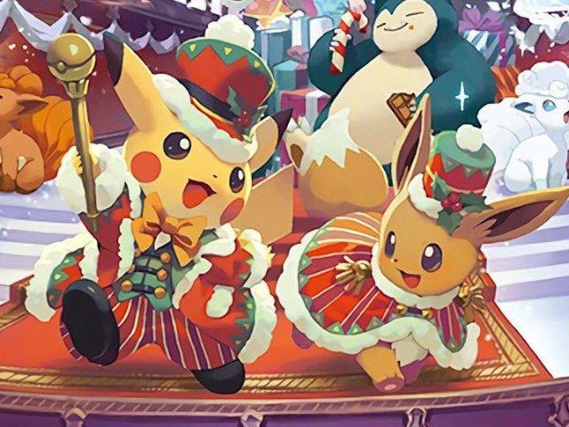 【圣诞送礼之游戏篇】Switch、...