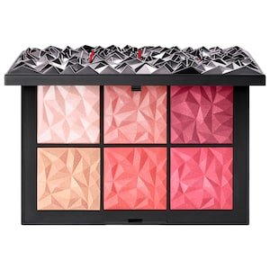 Hot Tryst Cheek Palette - NARS | Sephora