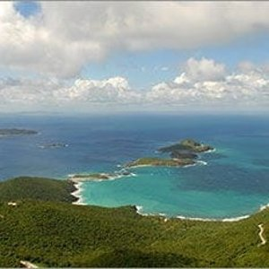 Princess CruisesEastern Caribbean