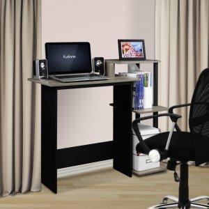 Desks, Computer Desks, Corner Desks - Walmart com Up to 55% - Dealmoon
