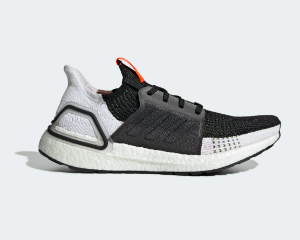 Ultraboost 19 新快跑鞋