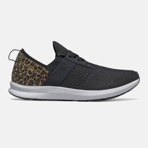 New BalanceFuelCore NERGIZE 女鞋