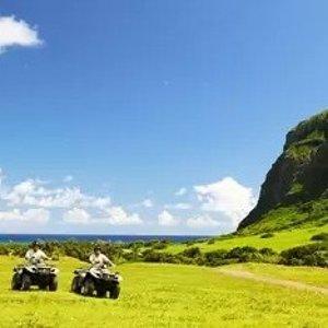 夏威夷一日游¥41起  玩北美这篇就够了携程旅行 北美墨西哥夏威夷塞班玩乐产品促销大合集