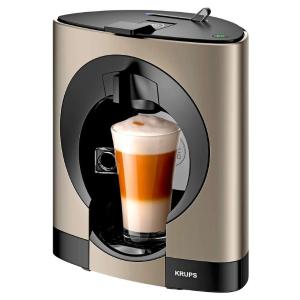 Krups Dolce Gusto Oblo 胶囊咖啡机