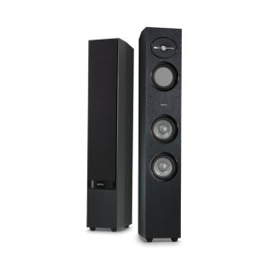 Starting from $174.95Infinity Reference speaker