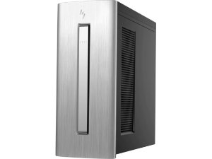 $449HP ENVY 750 Desktop (Ryzen 3 1200, RX550, 8GB, 1TB)