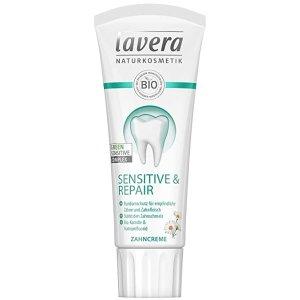 敏感修护牙膏