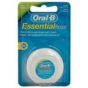 Oral-B薄荷牙线