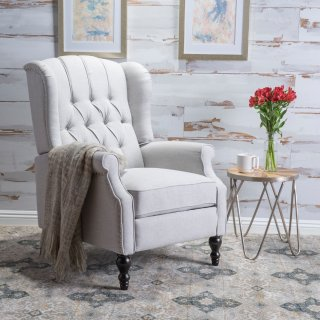Up to 50% OffNew Year's Accent Chair Sale @ Houzz