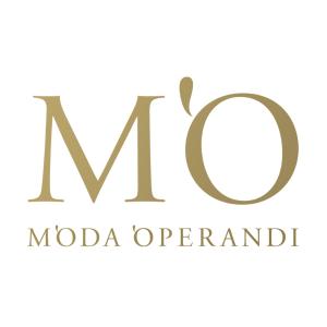 精选正价9折手慢无:Moda Operandi 19新款提前收 火遍全网的Loewe Gate这里有!