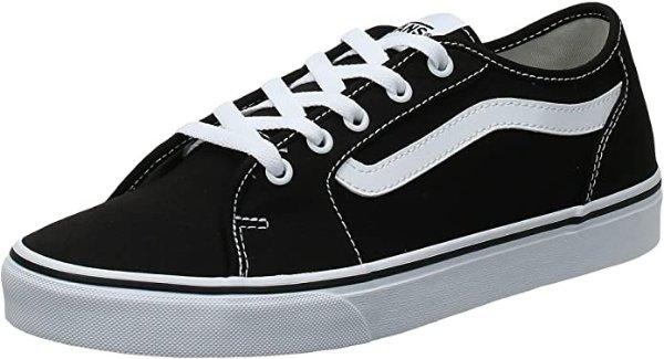 Filmore 经典板鞋