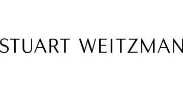 Stuart Weitzman (DE)