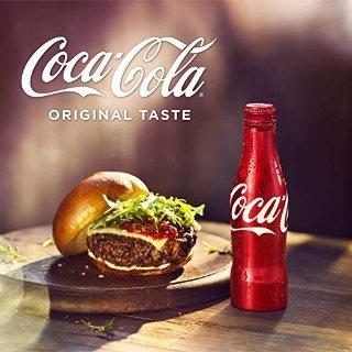 Extra 20% offCoca-Cola Soda Soft Drink, 8.5 fl oz, 12 Pack