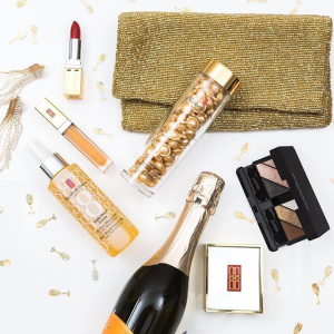 20% off+ 7 gifts ($106 value)with any $150 purchase @ Elizabeth Arden