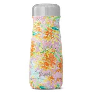 S'well水杯 - 470ml