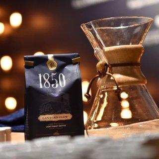 立减$6 现价$22.44 一包$3.741850 中度烘焙咖啡粉 6包装 传承百年的经典口味