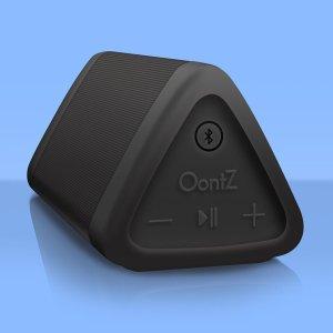 $21.99Cambridge SoundWorks OontZ Angle 3 PLUS Bluetooth Speaker