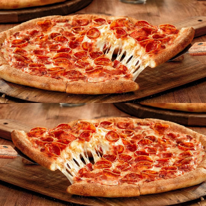 $6.99Marco's Medium 1-Topping Pizzas