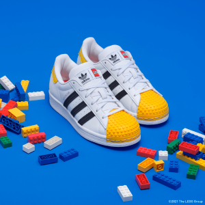 $30 Off $100adidas Kid's Shoes and Accessories Sale