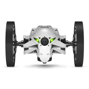 $24.99 Lowest + Free ShippingSelect Parrot Parrot Drones On Sale