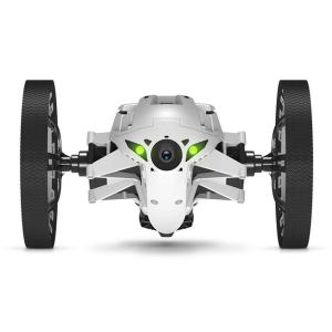 低至$24.99Parrot 小型无人机特卖 水陆空都齐了