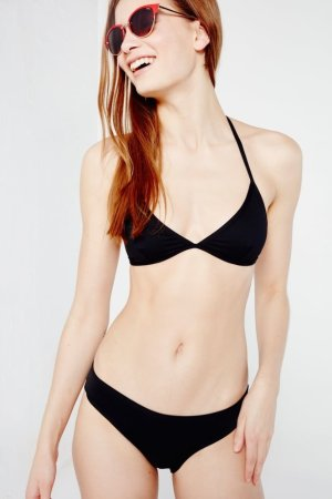 Blake Seven Skinny Dipper Bikini