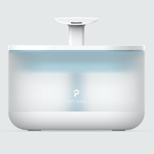 Petlibro Capsule宠物自动饮水机(微众测)